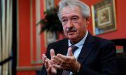 Призив за референдум за членството на Унгария в ЕС