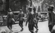 В Русия: България помогна на фашистите
