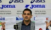 Бивш адвокат на ЦСКА: Ако не се играят мачове, много български отбори ще фалират