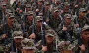 САЩ ще помагат на Афганистан, дори след изтеглянето