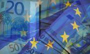 ЕС: Инвестиционните разходи се увеличиха до €251 милиарда