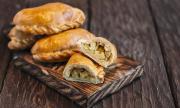 Рецепта на деня: Класически руски пирожки