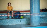 Австрия няма да затваря училища