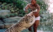 Тайсън шокира: Един от тигрите ми едва не уби жена!
