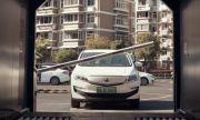 Зареждането на електромобил става по-бързо, отколкото при автомобил с ДВГ (ВИДЕО)