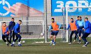 Голям проблем в Левски! Чужденците с писмо до УЕФА, защото не получават заплати