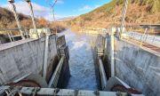 Драстично са намалели загубите на вода
