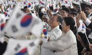 Кандидат за нов премиер на Южна Корея