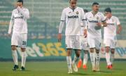 Славия подготвя нов бомбастичен трансфер след мача с Черно море