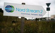"""Строежът на """"Северен поток-2"""" стартира отново през декември"""
