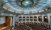 Румънското правителство продължава мандата