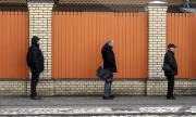 Чехия и Латвия удължиха извънредното положение