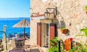 Разпродават жилища на цена под 1 EUR
