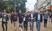 Емил Коларов: Блокадите ще продължават, премиерът очевидно не иска да говори с нас