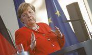 ЕС също трябва да поддържа диалог с Русия, след като Байдън го прави