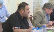 Още един бизнесмен обвини Иван Ангелов в натиск и връзки с властта