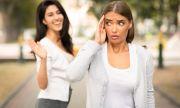 5 признака, определящи токсичния човек