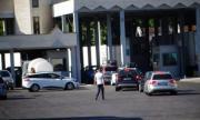 """Гърция затваря през нощта за чужденци ГКПП """"Кулата – Промахон"""""""
