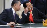 Китай: Действията на Тръмп бяха непродуктивни