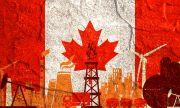 Университет в Канада става център на Международната агенция за атомна енергия
