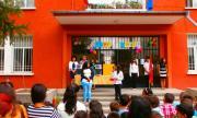Закриват училище в Плевен, няма ученици