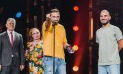 Невероятен спектакъл и бурни емоции на Годишните Музикални на БГ Радио