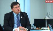 Адв. Величков пред ФАКТИ: ДПС и Делян Пеевски преследват оставането на власт