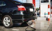 Защо са ни електромобили, като можем да караме колите си на газ