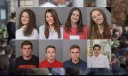Установиха причината за смъртта на осмината младежи на Нова година