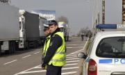 Защо за 30 години България не построи нито един паркинг за ТИР-ове