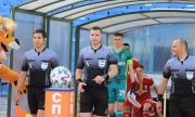 Най-добрият български рефер отново ще съдийства мач от Шампионската лига