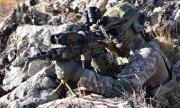 Турската армия ще помага на тази балканска държава