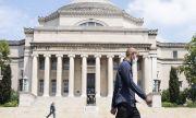 Пребиваването на севернокорейска бежанка в Колумбийския университет не се различава от потисническия режим в родината ѝ