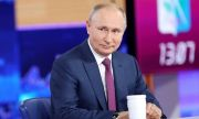 """Политически шантаж"": Ще остави ли ""Газпром"" Молдова да измръзне?"