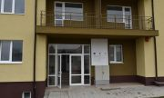 Нови социални жилища получиха 14 граждани на Ловеч