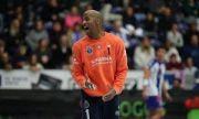 Вратарят на националния отбор на Португалия почина на 32-годишна възраст