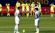 Виляреал победи Валенсия и поведе в класирането в Ла Лига (ВИДЕО)