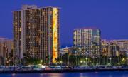 Световни хотелски вериги загубиха милиарди