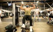 Ето как фитнес в Германия заобиколи закона