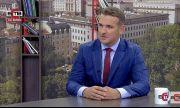 Крум Дончев: БСП ще отключи потенциала си