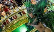 Пандемия! Карнавалът в Рио де Жанейро се отменя