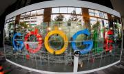 Франция: Google да даде печалба на медиите