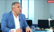 Методи Лалов пред ФАКТИ: БСП са част от причината да имаме Гешев