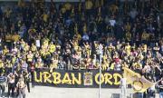 Играчите на Ботев Пловдив: Да спасим клуба! (ВИДЕО)