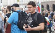 Петър Кърджилов отива на съд заради конфликта на