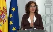 Испания: Бъдещето на ЕС е в опасност
