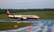 Отвлеченият самолет от Беларус: има ли други подобни скандали?