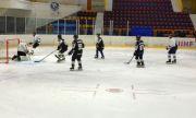 Славия и Левски излизат в спор за Националния шампионат по хокей на лед