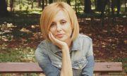 Стефания Колева се похвали с нетипичен домашен любимец (СНИМКИ)