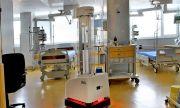 Къде ще се намира новата най-голяма частна болница в София